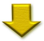golddownlrg